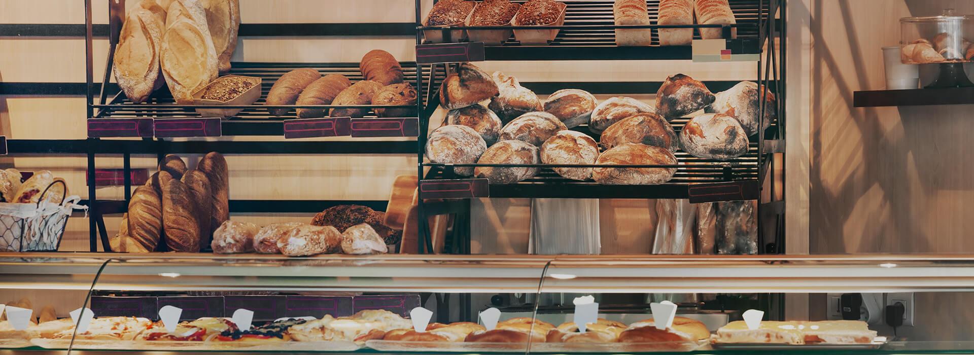 Patisserie-boulangerie-helin-commande-place-verte-soignies