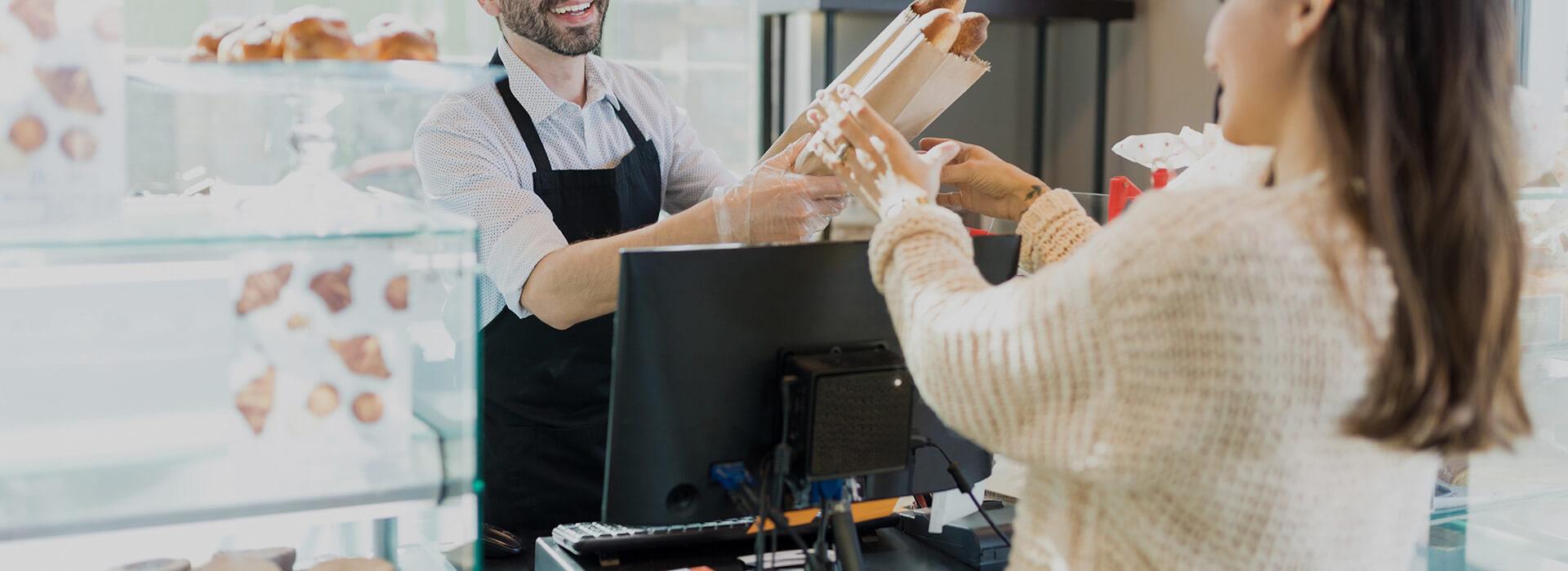 command-boulangerie-helin-commande-place-verte-soignies