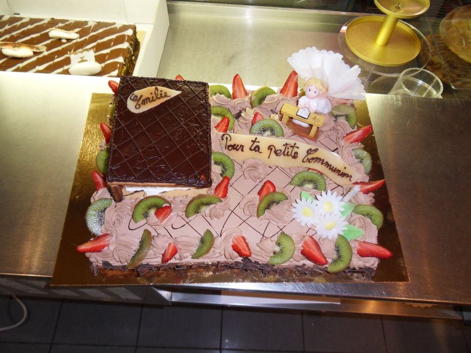 galerie-13-boulangerie-helin-commande-place-verte-soignies