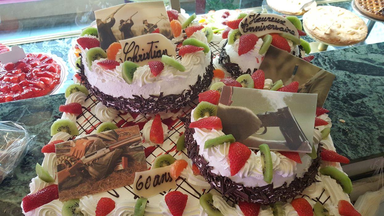 galerie-17-boulangerie-helin-commande-place-verte-soignies