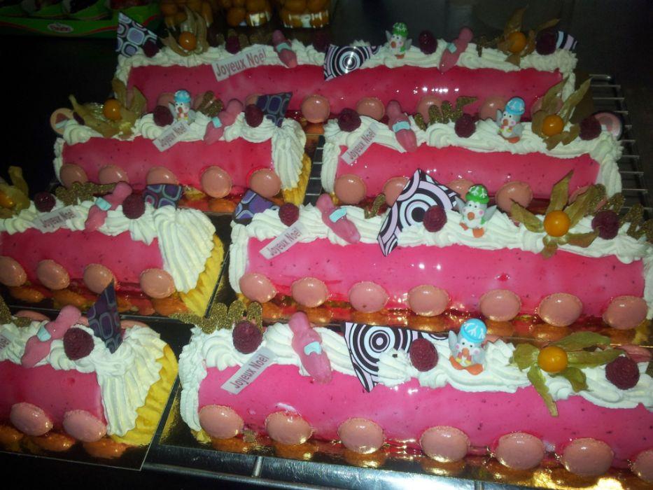 galerie-2-boulangerie-helin-commande-place-verte-soignies